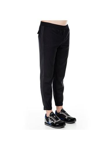 Armani Pantolon Siyah